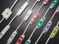LED Modulketten